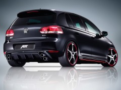 abt golf gti pic #65897