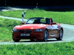 Roadster S photo #13461