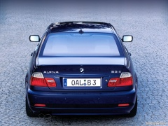 alpina b3s coupe (e46) pic #59102