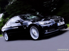 alpina b3 bi-turbo coupe (e92) pic #59113
