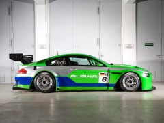 alpina b6 gt3 coupe pic #61288
