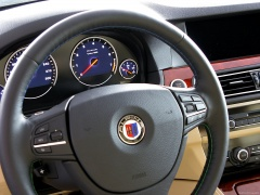 alpina b5 bi-turbo (f10) pic #74600