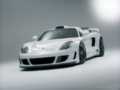 Carrera Mirage GT photo #41231