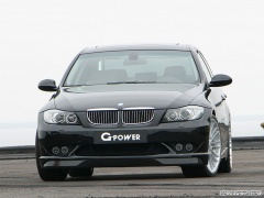 g power bmw g3 3.2 (e90) pic #63291