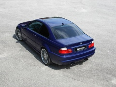 G Power BMW M3 Coupe (E46) pic