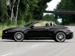 Alfa Romeo Spider photo #51680