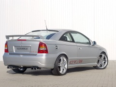 steinmetz astra cts coupe pic #34860