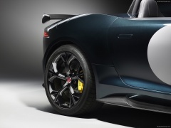 jaguar f-type project 7 pic #147478