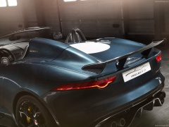 jaguar f-type project 7 pic #147480