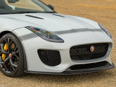 jaguar f-type project 7 pic #147483