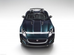 F-Type Project 7 photo #147501