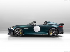 F-Type Project 7 photo #147502
