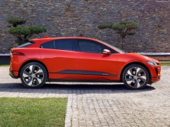 I-Pace photo #186888