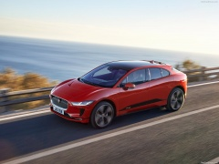 I-Pace photo #186889