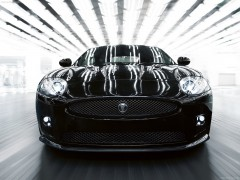 XKR-S photo #53148