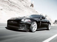 XKR-S photo #53154