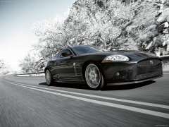XKR-S photo #53156