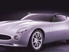 jaguar roadster pic #60