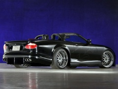 jaguar xk-rs pic #6287