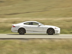 jaguar xkr speed pic #76186