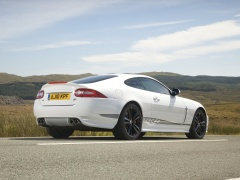 XKR Speed photo #76187