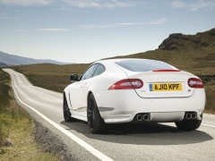 XKR Speed photo #76188