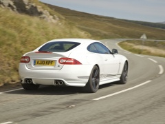 jaguar xkr speed pic #76189