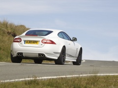 jaguar xkr speed pic #76190