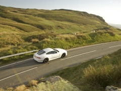 XKR Speed photo #76192