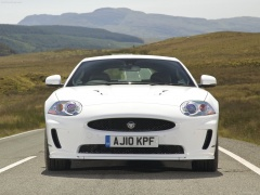 jaguar xkr speed pic #76193