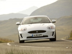 XKR Speed photo #76195