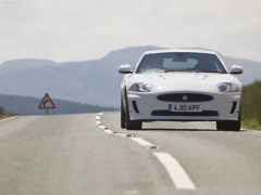 XKR Speed photo #76196