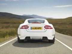 XKR Speed photo #76197