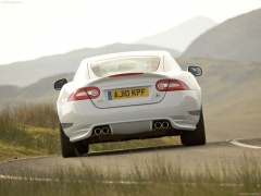 jaguar xkr speed pic #76198