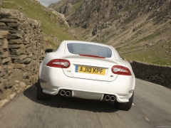 XKR Speed photo #76199