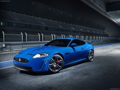 XKR-S photo #78371