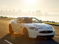 XKR-S photo #97440