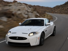 XKR-S photo #97441