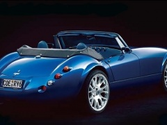 Roadster MF3 photo #14398