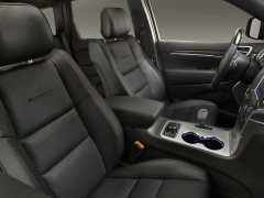 jeep grand cherokee eu-version pic #108666