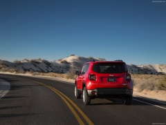 jeep renegade pic #111356