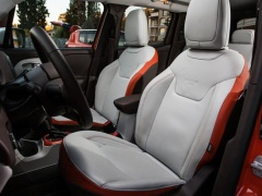 jeep renegade pic #155769