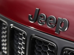 jeep grand cherokee srt pic #166192