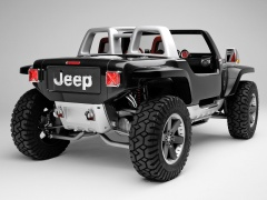 jeep hurricane pic #19177
