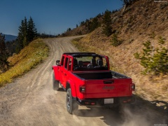 jeep gladiator pic #192423