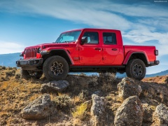 jeep gladiator pic #192459