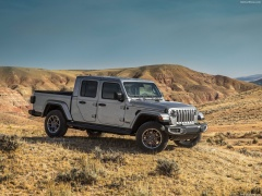 jeep gladiator pic #192465
