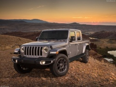 jeep gladiator pic #192468
