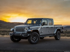 jeep gladiator pic #192469