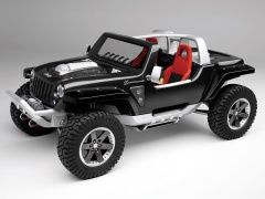 jeep hurricane pic #19785